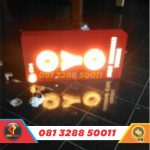 letter timbul oyo rooms rembang